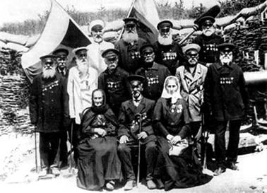 сайт знакомтсва православных судьба